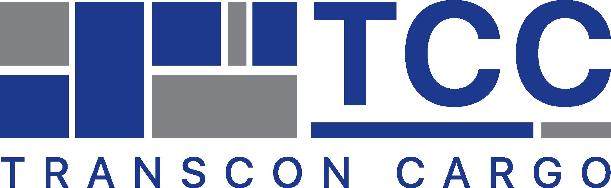 TransCon Cargo