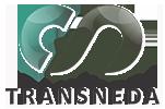 Transneda